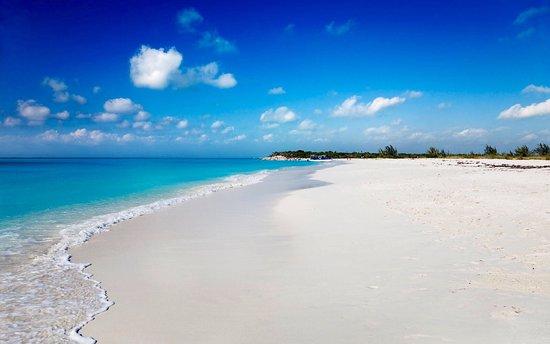 grace-bay-beach-turks&caicos