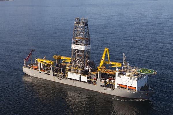 guyana-exxon