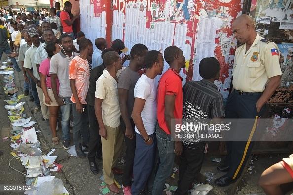 haiti-voting-2017