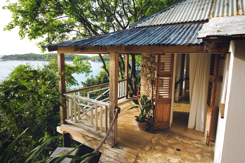 haiti-ChatoRelaxo-airbnb-caribbean