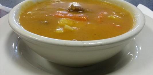 haitian-pumpkin-soup-caribbean-recipes-from-NewsAmericas