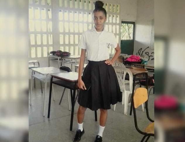 rachel-ramkission-trinidad-murder-victim