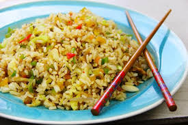 seaoned-rice-caribbean-recipes