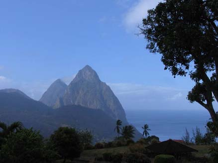 st-lucia-pitons-world-hertitage-site