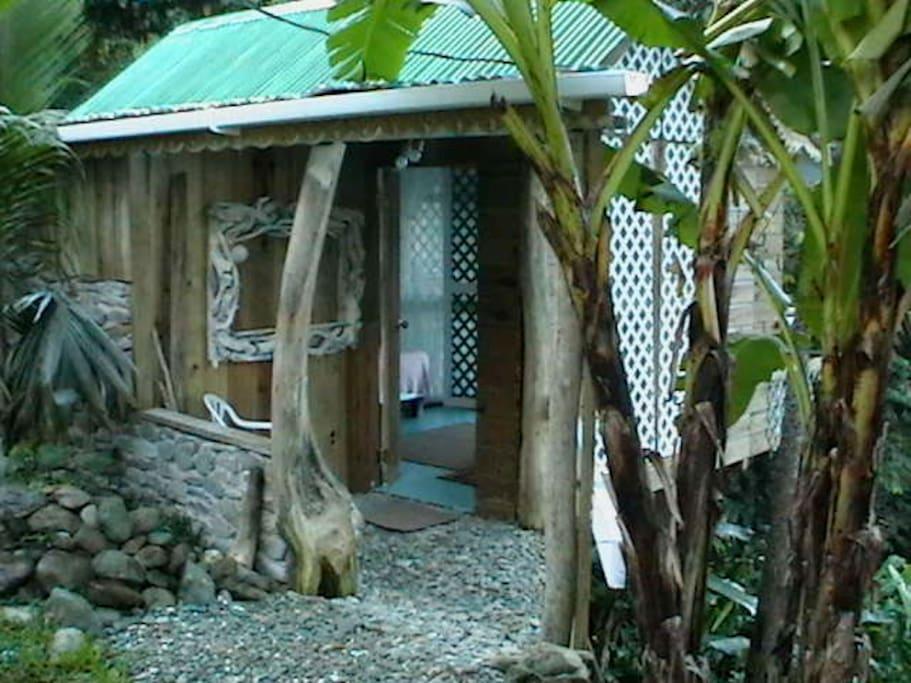 tobago-Boutique-Cabin-Airbnb-Caribbean