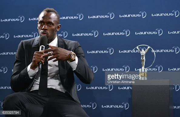 usain-bolt-laureus-award2017