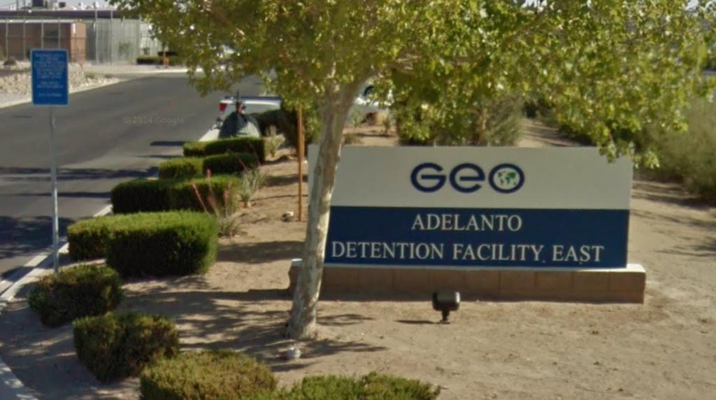 Adelanto-Detention-Facility