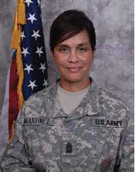 Army-Command-Sgt-Major-Maria- Martinez