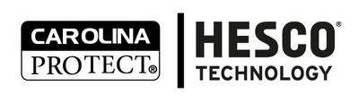 Carolina_Protect_and_HESCO_Technology_Logo