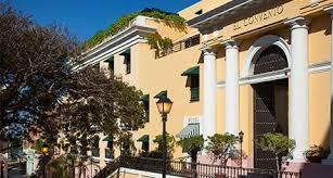 Hotel-El-Convento-Puerto-Rico