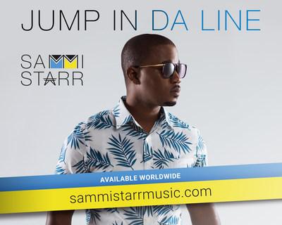 Sony_Music_Sammi_Starr