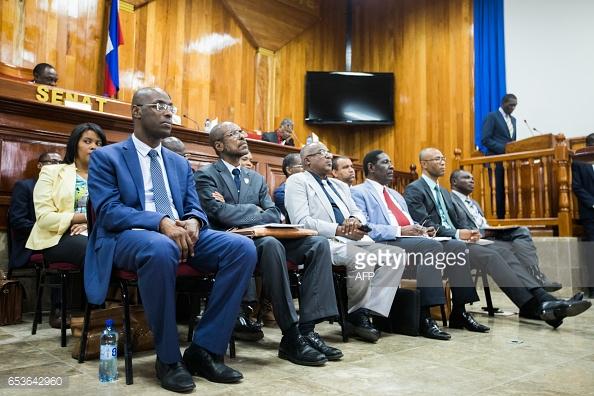 caribbean-haiti-news
