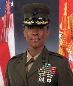 Jamaican-born-Lt-Col-Marshalee-Clarke