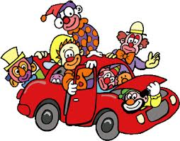 clown-car-trumps-america