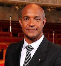 Saint-Martin-President-elect-daniel-gibbs