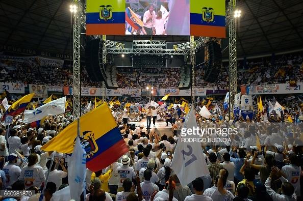 ecuador-election-2017