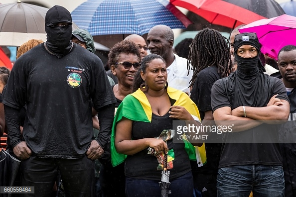 french-guiana-protests