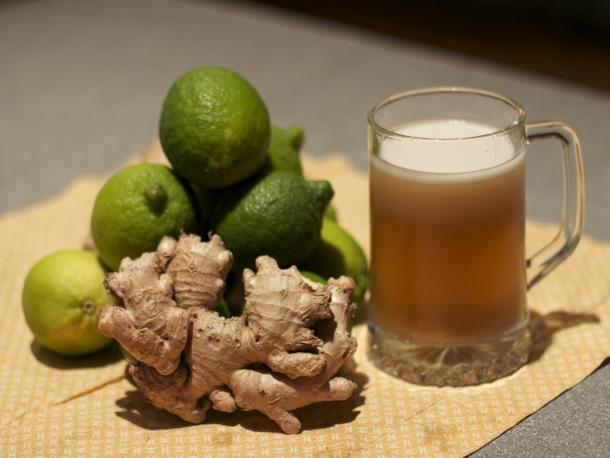 ginger-beer-caribbean-recipe-of-the-week