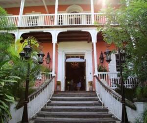 graycliff-hotel-bahamas