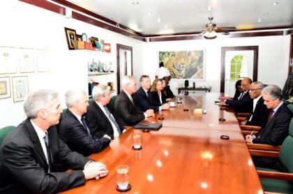 guyana-president-exxon-oil