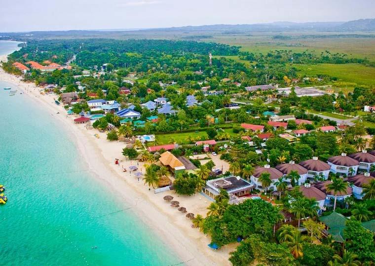 jamaica-best-caribbean-destination-globally