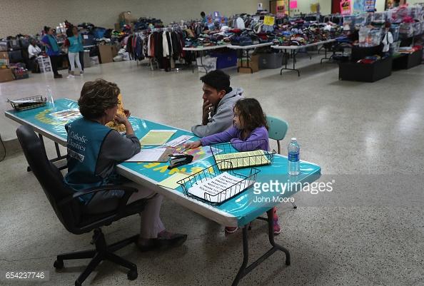 immigrantcenters-empty