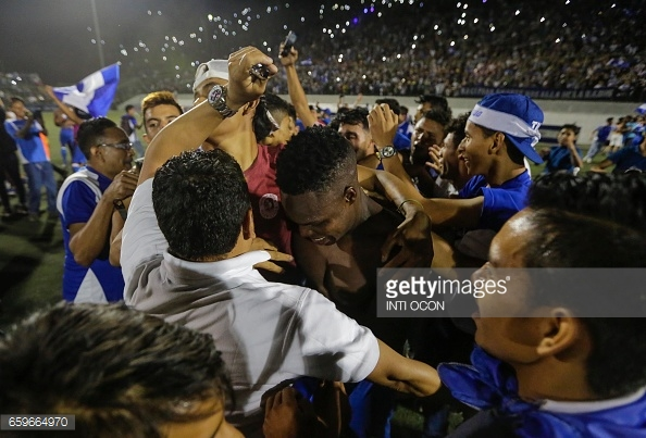 nicaragua-win-over-haiti-for-concacaf-gold-spot-2017