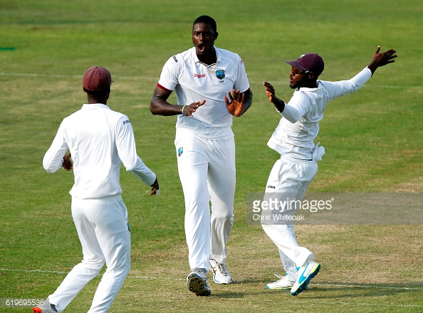 pakistan-versus-westindies-cricket-squad