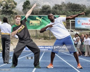 prince-harry-in-jamaica2012
