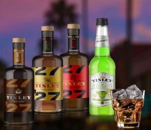 tinley-collective-caribbean-rum-and-ganja