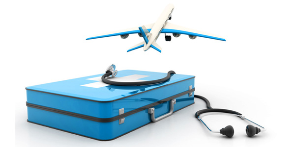 Traveling For Medical Care - Caribbean and Latin America ...