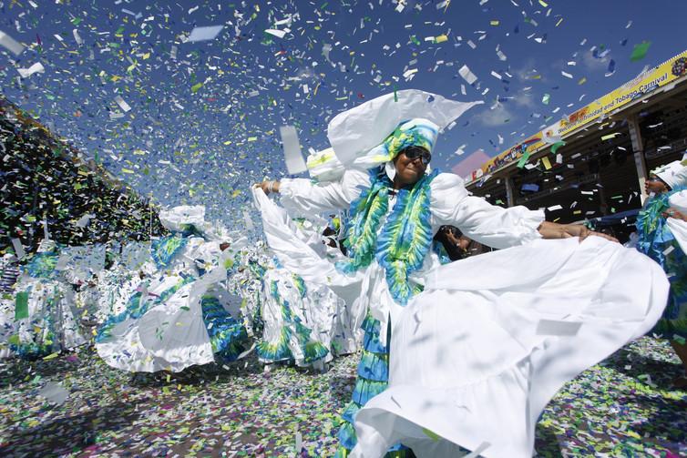 trinidad-carnival-2017