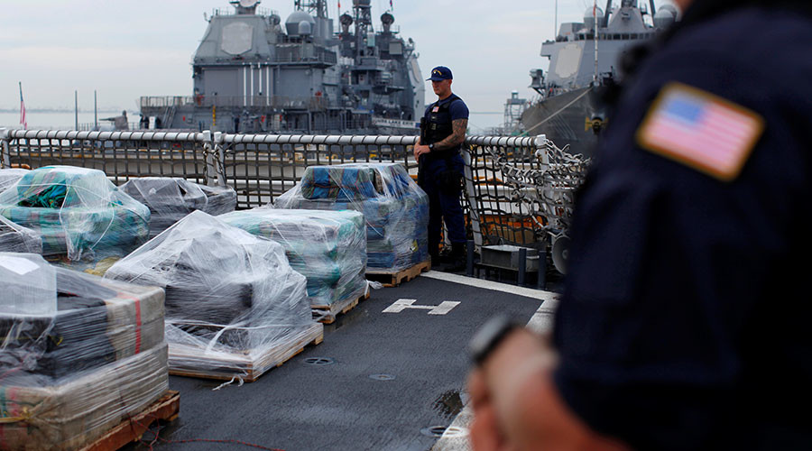 us-coast-guard-drug-bust