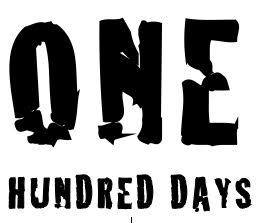 100-days-trumps-america-alt