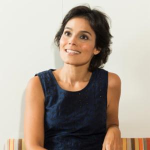 Ana-Lucia-de-Mattos-Barretto-Villela-young-LATAM-billionaire-newsamericasnow