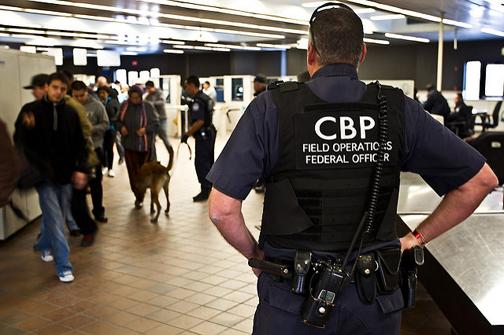 Customs-border-patrol-boston