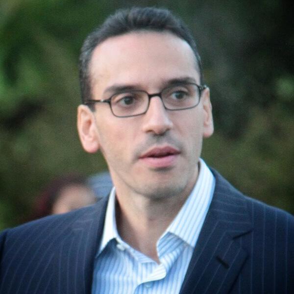David-Penaloza-Alanis-young-latin-america-billionaire-newamericasnow-alt