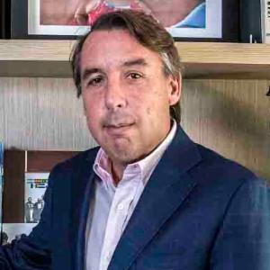 Emilio- Azcarraga- Jean-young-latin-america-billionaire-newsmaericasnow-alt