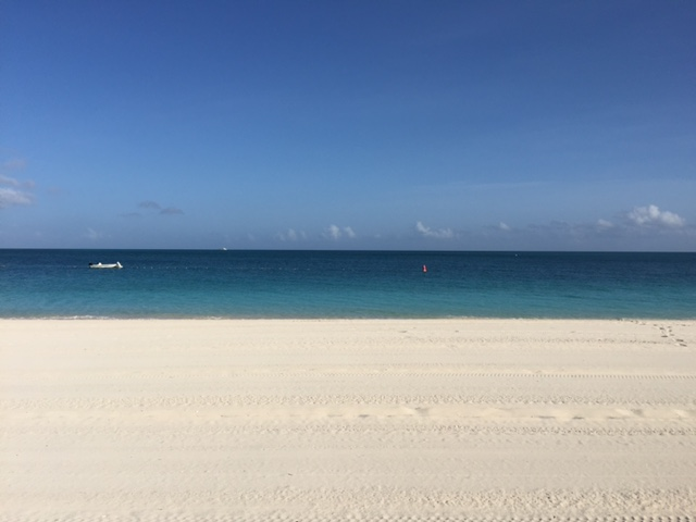 Gace-Bay-Beach-Turks-and-Caicos-Alt