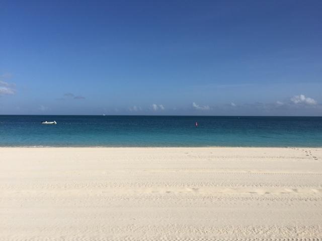 Gace-Bay-Beach-Turks-and-Caicos-Alt
