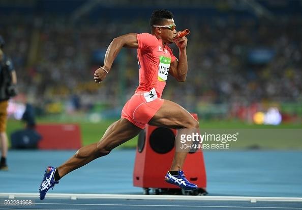Julian-Jrummi-Walsh-jamaican-japanese-athlete-alt