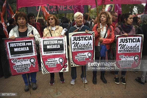 argentina-femicide-protest-alt