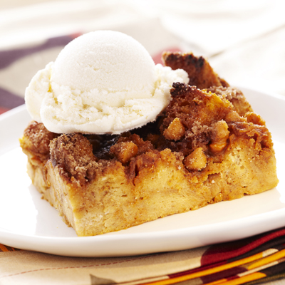 bread-pudding-caribbean-recipe-of-the-week-alt
