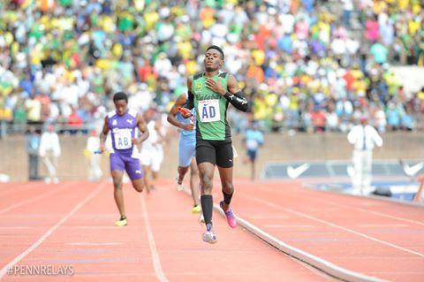 christopher-taylor-jamaica-penn-relays-2017-alt
