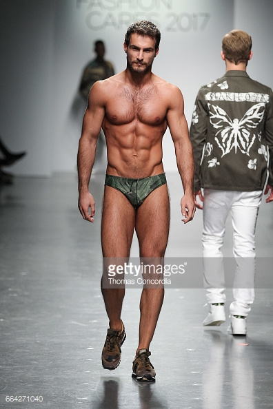ciao-willy-catwalk-jeffrey-fashion-week-alt