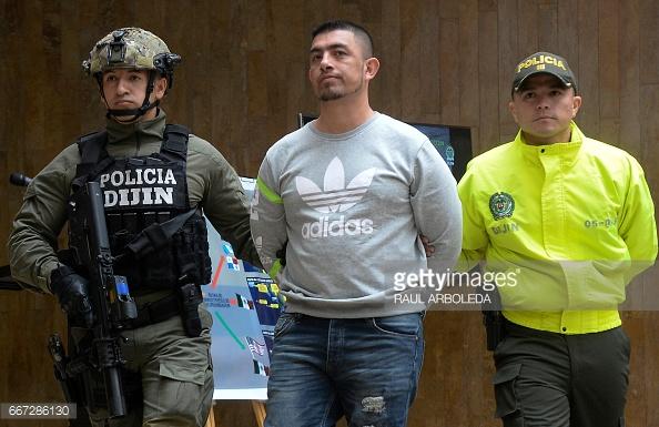 colombia-ecaudor-drug-trafficker-alt