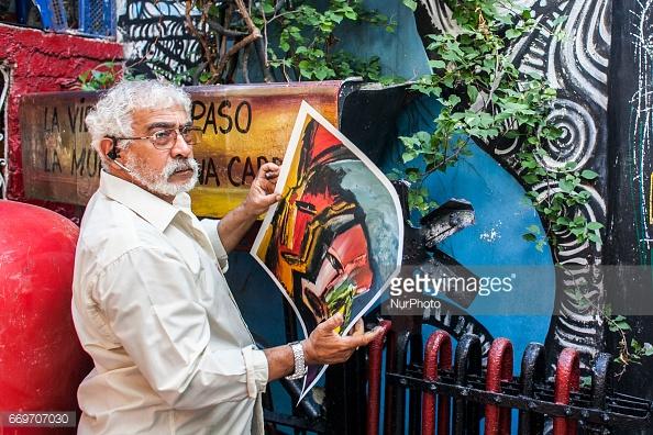 cuba-artist-Salvador-González-Escalona