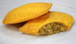 curry-patties
