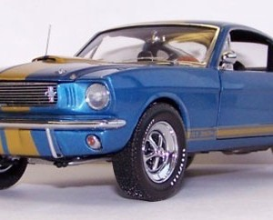 diecast-shelby-mustang-collectible-cars-alt