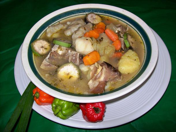 goat-head-soup-alt